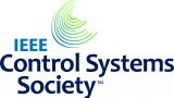 IEEE Control Systems Society Logo SPOT