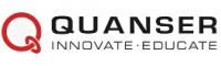 sample-logo1a