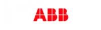 sample-logo3b